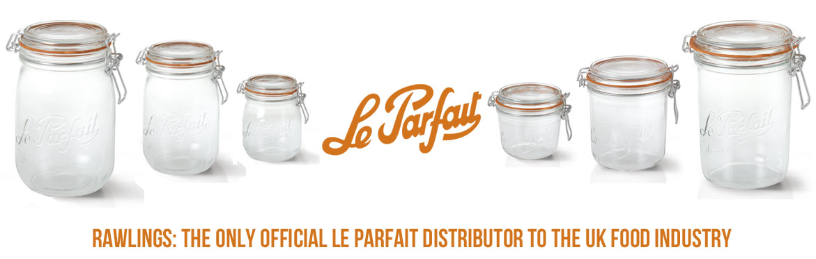 Official-Le-Parfait-Supplier